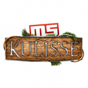 Manfred Schmid, Esslingen, Kulissenbau, MS Showroom