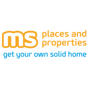 MS Places and Properties – Get your own solid home